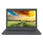 Acer Aspire E5-772-P3D4 1.7GHz 3556U 17.3Zoll 1600 x 900Pixel Schwarz, Grau