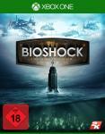 BioShock - The Collection für Xbox One