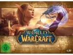 World of Warcraft - [PC]