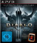Diablo 3: Reaper of Souls (Ultimate Evil Edition) für PlayStation 3