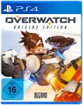 Overwatch - Origins Edition für PlayStation 4 online