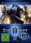 Starcraft 2 - Battlechest 2.0 für PC