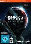 Mass Effect: Andromeda für PC online