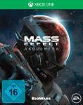 Mass Effect: Andromeda für Xbox One