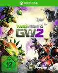 Plants vs. Zombies Garden Warfare 2 für Xbox One