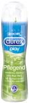Durex Play Gleitgel Pflegend (50ml)
