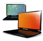 3M GPF14.0W9 Blickschutzfilter Gold für Laptop 35,6 cm Weit (entspricht 14.0