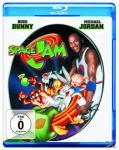 Space Jam auf Blu-ray
