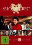 Falcon Crest - Staffel 2 auf DVD