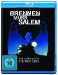 Brennen muss Salem auf Blu-ray