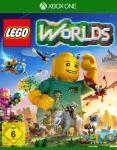 LEGO Worlds für Xbox One