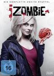 iZombie - Staffel 2 auf DVD