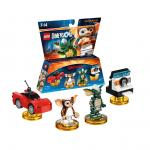 LEGO DIMENSIONS Team Pack Gremlins Spielfiguren