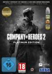 Company of Heroes 2 - Platinum Edition für PC