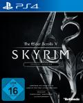 The Elder Scrolls V: Skyrim - Special Edition [PlayStation 4]