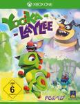 Yooka-Laylee für Xbox One
