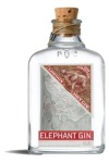 Elephant Dry Gin, 0,5l