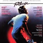 FOOTLOOSE (15TH ANNIVERSARY COLLECTORS EDITION) VARIOUS auf CD