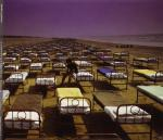 A Momentary Lapse Of Reason Pink Floyd auf CD