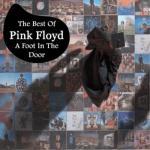 A Foot In The Door-The Best Of Pink Floyd Pink Floyd auf CD