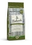 Bozita Naturals Flavour Plus 12kg(UMPACKGROSSE 1)