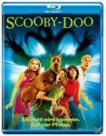 Scooby-Doo: Der Kinofilm auf Blu-ray