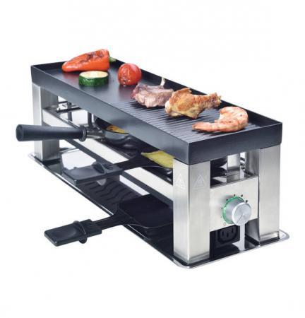 Media Markt Elektrogrill : Solis table grill in elektrogrill in ratingen kaufen