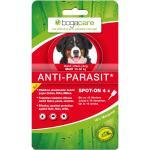 Bogacare® Anti-Parasit Spot-On Hund Maxi 4 x 2.5 ml