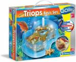 Clementoni Galileo-Triops Basis Set, 1 Stück