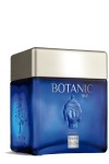 Botanic Ultra Premium London Dry Gin, 0,7l