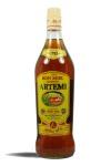 Ron Miel Artemi, Honig Rum Liqueur, Kanarische Inseln, 1,0l