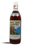 Ron Miel Indias, Honig Rum Liqueur, Kanarische Inseln, 1,0l