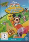 MM Wunderhaus - Auf gute Freunde ist Verlass auf DVD