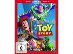 Toy Story 1 - 3D Superset auf 3D Blu-ray