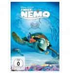 Findet Nemo (Special Edition) [DVD]