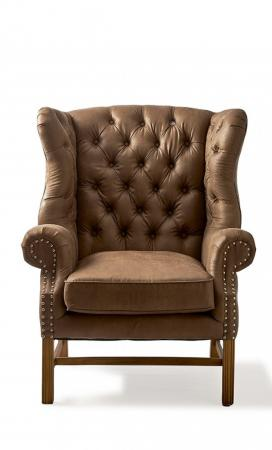 rivi ra maison franklin park wing chair pellini coffee. Black Bedroom Furniture Sets. Home Design Ideas