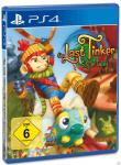 Best of The Last Tinker - City of Colors für PlayStation 4