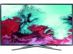 SAMSUNG UE32K5579 LED TV (Flat, Full-HD, SMART TV)