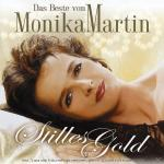 DAS BESTE VON MONIKA MARTIN Monika Martin auf CD