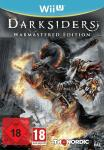 Darksiders: Warmastered Edition - Nintendo Wii U