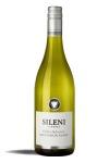 Sileni Cellar Selection Sauvignon Blanc 2016, Sileni Estates, Marlborough
